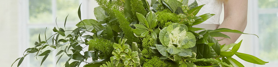 IFD_Flower_Trends_ANewLeaf_WmPuckett_AssortedFoliages1
