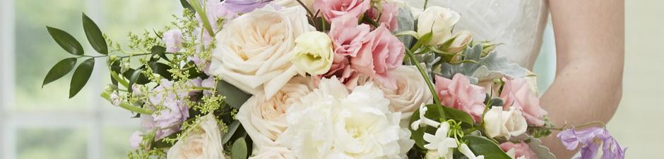 IFD_Flower_Trends_BlackTieBarefoot_RioRose_QuicksandRose