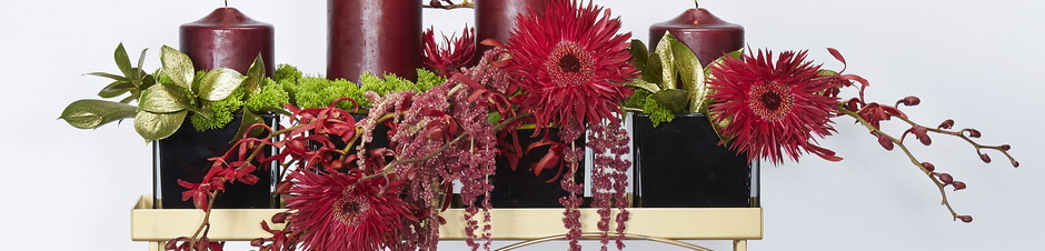 IFD_Flower_Trends_PoshPolished_AccentDecor_BrentmoreStand